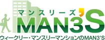 東京 マンスリーマンションの東京monthly 公式WebSite